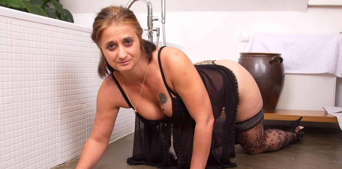 misshornybabe from Sheffield,United Kingdom